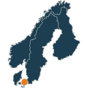Conaxess Trade Denmark