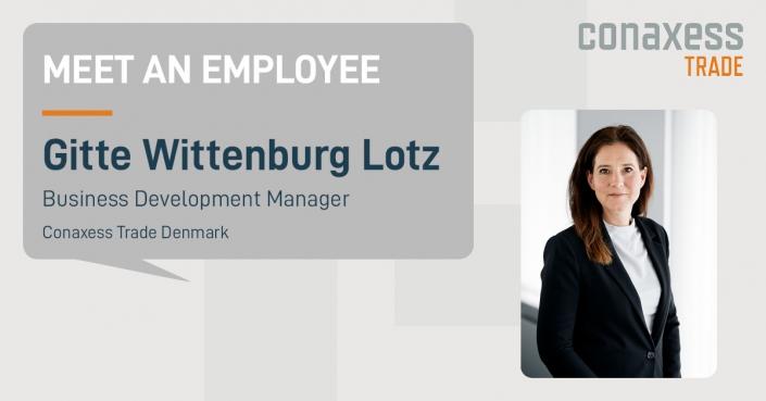 Gitte Wittenburg Lotz2